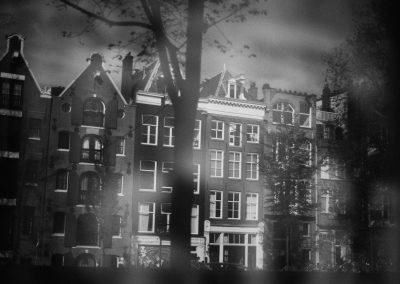 1-david-goh-amsterdam-landscape