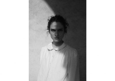 1-david-goh-portrait-paris-alba-pistolesi
