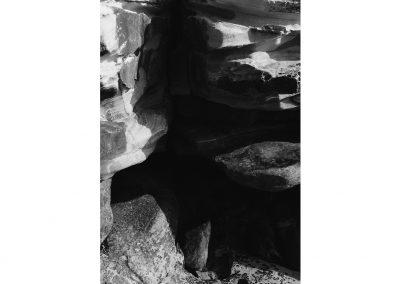 14-david-goh-sydney-rocks