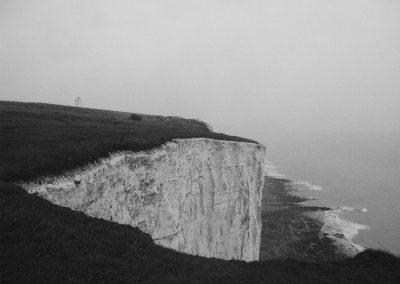 15-david-goh-dover-cliffs-uk