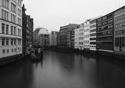 19-david-goh-hamburg