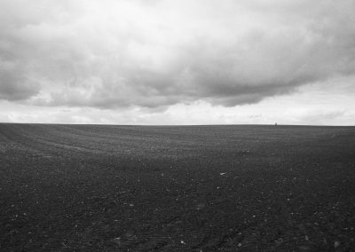 21-david-goh-france-landscape
