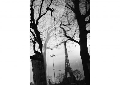 22-david-goh-paris-eiffel-tower-2