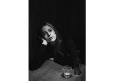 25-david-goh-portrait-fabia