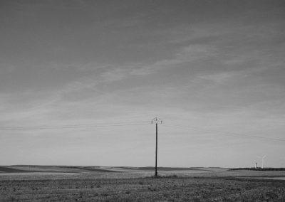 28-david-goh-france-landscape