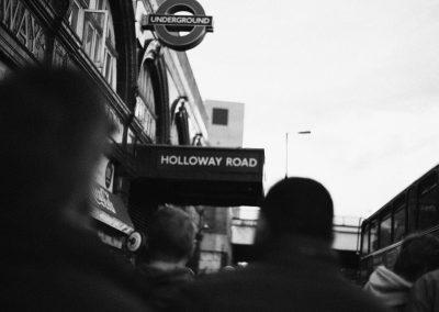 30-david-goh-london-street