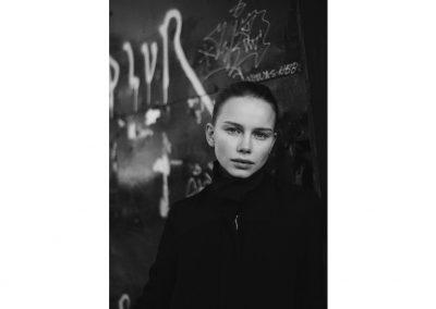 30-david-goh-portrait-serafima-kobzeva