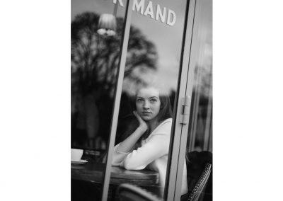 35-david-goh-portrait-paris-pharelle-onoyan