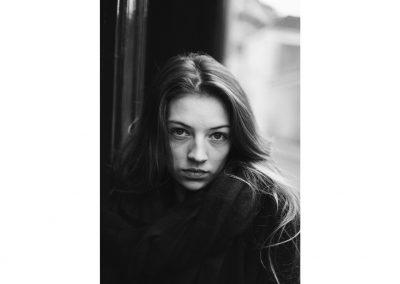 36-david-goh-portrait-paris-pharelle-onoyan