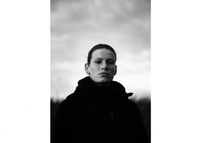 37-david-goh-portraits-laetitia-boiten