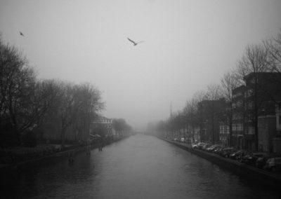 4-david-goh-amsterdam