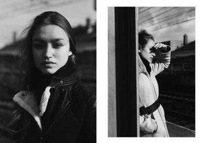 4-david-goh-portrait-paris-alona