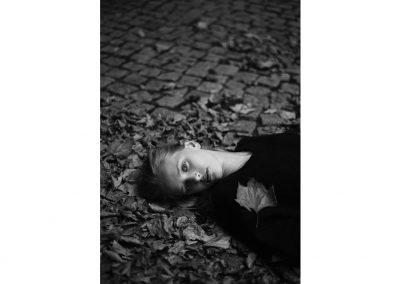 43-david-goh-portraits-ella-mcrobb