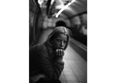 45-david-goh-portraits-lotte-zuidema