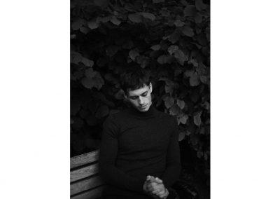 46-david-goh-portraits-joe-collier