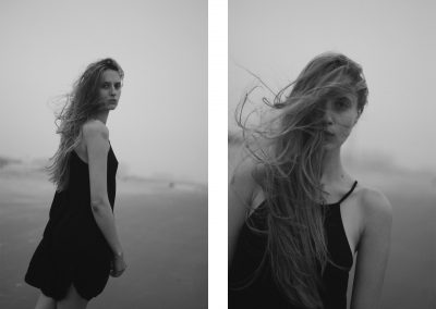 5-david-goh-portrait-new-york