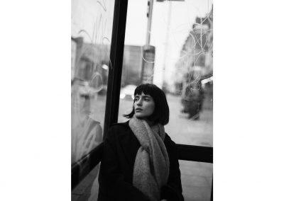 52-david-goh-portraits-london-mara-nica