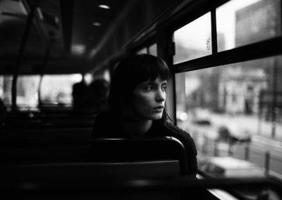 53-david-goh-mara-nica-portraits-london