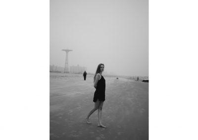 6-david-goh-portrait-new-york