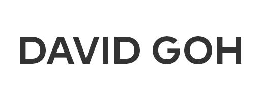 David Goh