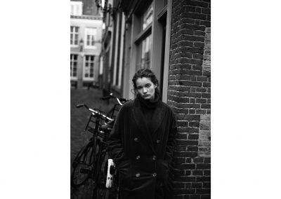 58-david-goh-portraits-feline-bouma-ulla-models
