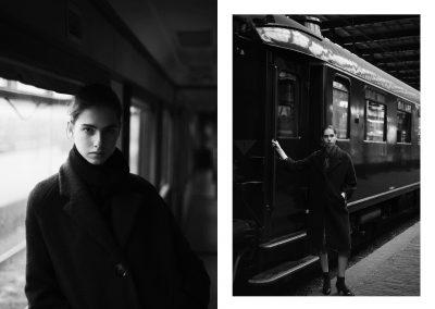 60-david-goh-portraits-encarna-yilmaz-micha-models