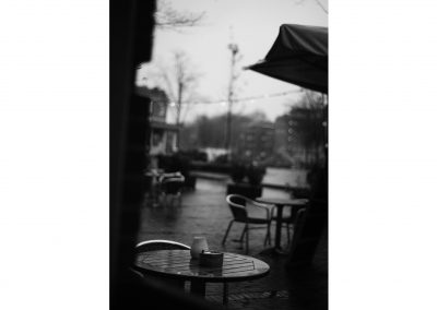 31-david-goh-amsterdam-street