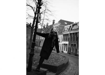 67-david-goh-portrait-street-baukje-van-der-meer-ulla-models