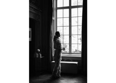 2-david-goh-zyanya-keizer-collection-fashion-photography