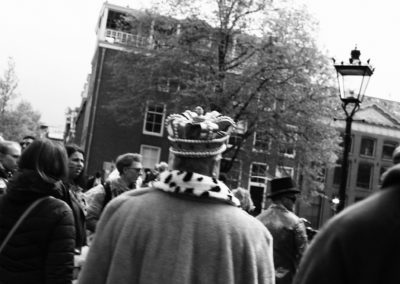 35-david-goh-amsterdam-kings-day-street