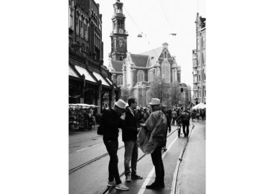 37-david-goh-amsterdam-kings-day-street
