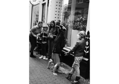 38-david-goh-amsterdam-kings-day-street