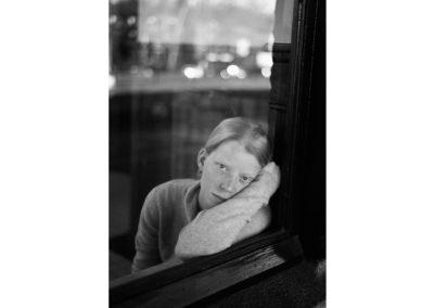 75-david-goh-portrait-lotte-zuidema-ulla-models