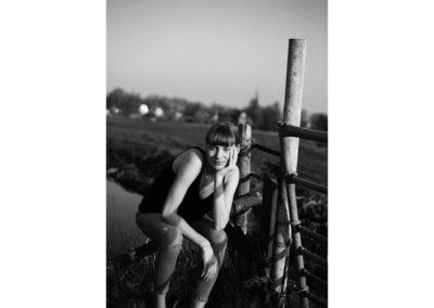 76-david-goh-portrait-roos-klasen-paparazzi-models
