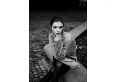 1-david-goh-pauw-amsterdam-fashion-photography