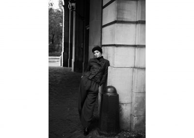 5-david-goh-pauw-amsterdam-fashion-photography