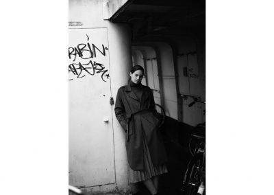 81-david-goh-portrait-iris-marleen