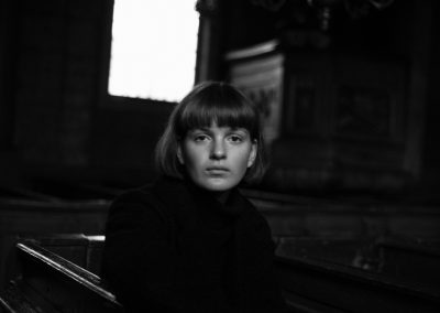 85-david-goh-portrait-alexandra-tranelund