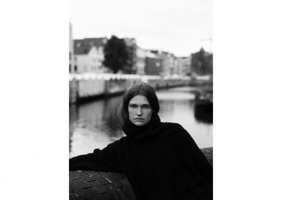 89-david-goh-portrait-laura-schoenmakers