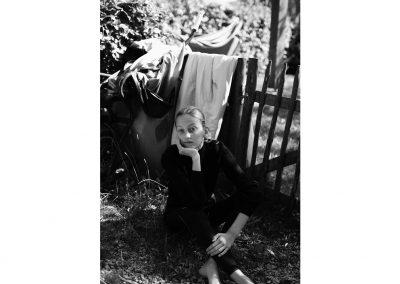 90-david-goh-portrait-britt-micha-models