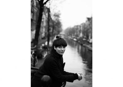 91-david-goh-portrait-sarah-van-der-wilk-amsterdam