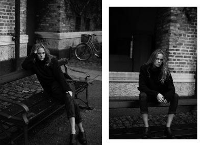 93-david-goh-portrait-rikke-nora-copenhagen-scoop-models