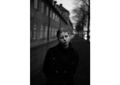 94-david-goh-portrait-victoria-schumacher-copenhagen-scoop-models