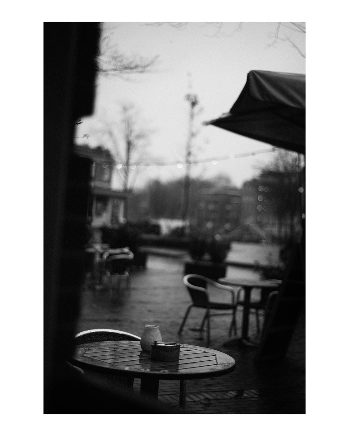 frame19