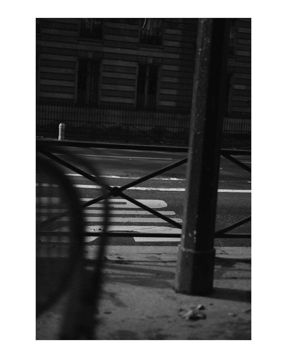 frame23